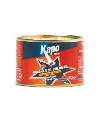 fumigène tous insectes - KAPO
