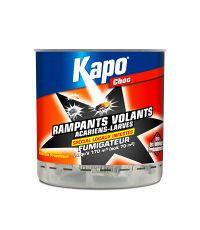 anti-insectes volants et rampants - KAPO