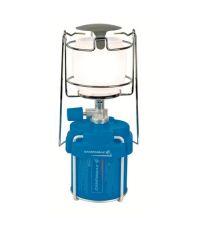Lampe à gaz Lump C206 80W