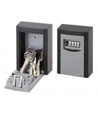 Boîte à clé murale à combinaison - THIRARD