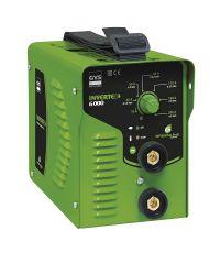 INVERTER6000 - Avec valise et accessoires - GYS