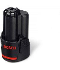 Batterie 12V 2,0Ah - BOSCH