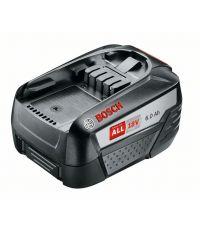 Batterie Power4All 18V 6,0Ah (sans chargeur) - BOSCH
