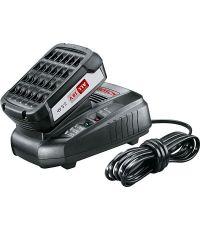 Batterie 14,4-18V 2,5Ah + Chargeur AL 1830 CV - BOSCH