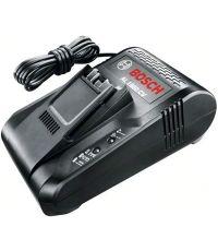 Chargeur Ultra Rapide AL1880CV - BOSCH