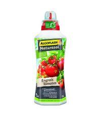 Engrais liquide tomates 1 L