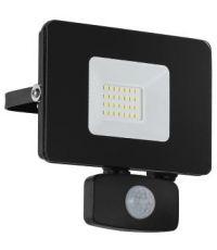Projecteur LED detect Faedo 3