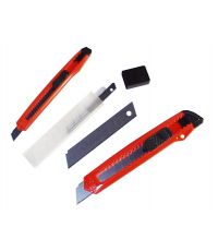 Lot 2 cutters +recharges une lame