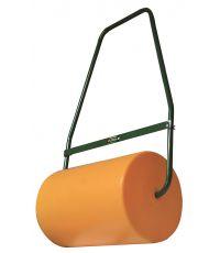 Rouleau à gazon plastique 4 kg - SPEAR&JACKSON