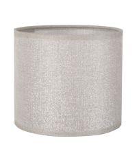 Cylindre Ø15 H.13 Shine paillettes