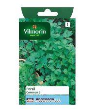Graines Persil Commun 2 - VILMORIN