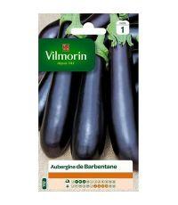 Graines Aubergine de Barbentane - VILMORIN