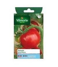 Graines Tomate Saint Pierre - VILMORIN
