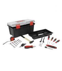 Caisse à outils 25 pièces Start Box - COGEX