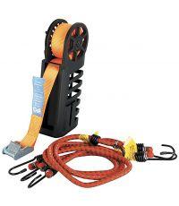 Kit de serrage 3,5 m - COGEX