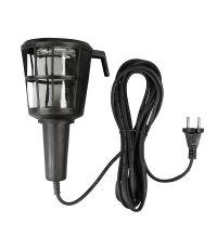 Lampe baladeuse 60 W - COGEX