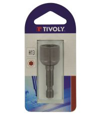 Noix de serrage magnétique CLASSIC | 10mm - TIVOLY