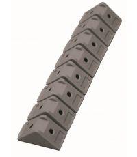 Taquets d'assemblage gris x 8 pièces - SPTD