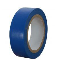 Ruban adhésif isolant bleu - TIBELEC