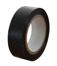 Ruban adhésif isolant noir 10m - TIBELEC