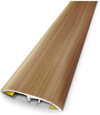 Barre de seuil universel L.83 x l.3,7 cm - 3M