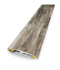 Barre seuil chêne usine 3m