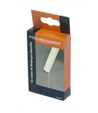craie de briancon x12 - FISCHER DAREX