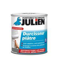 Durcisseur plâtre 2.5L