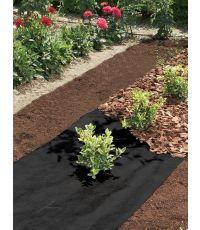 Nappe de jardinage et bricolage 1 x 25m - CELLOPLAST