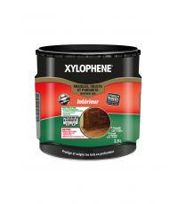 Traitement Insecticide Meubles Objets Anciens 2,5L - XYLOPHENE