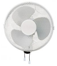 Ventilateur mural 40 W - SKIRON