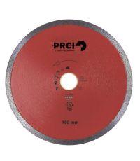 Disque diamant coupelec 180 mm - PRCI