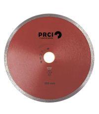 Disque diamant coupelec 200 mm - PRCI