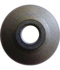 Molette de rechange coupe-carreaux 22 x 6 x 4.7 mm