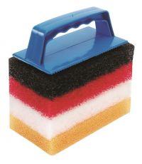 Kit de nettoyage joints - PRCI