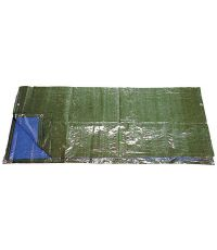 Bâche de protection 3 x 5 m - COGEX