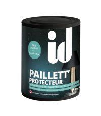 Protecteur pailleté 750 ml