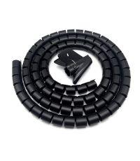Range câble ∅ 28mm - 1,5m - FPE