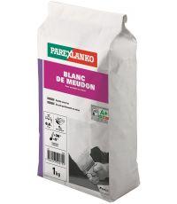 Blanc de Meudon 1kg - PAREXLANKO