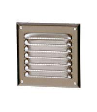 grille metallique 250x250 - HBH