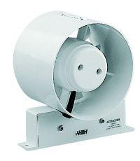 aérateur tubo ø150 standard - HBH