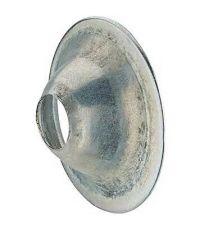 Rosace conique Ø28 H.9mm x25 - 7340-S25 - NOYON THIEBAULT