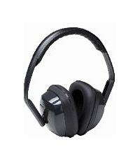 Casque antibruits snr 30db