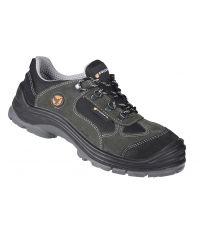 Chaussure sécurité Phoenix S1P gris T.39 - GERIN