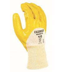 Paire de gants graisse T.9  - GERIN