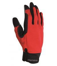 Gant spécial outils rouge t10 - GERIN