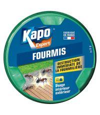 Boîte appât fourmis 10gr