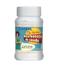 Bicarbonate de soude 500 g - STARWAX