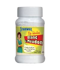 Blanc de Meudon 480 g - STARWAX