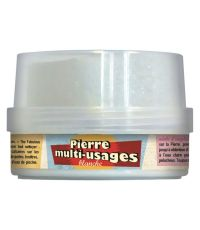 Pierre Blanche Multi-Usages 300gr - STARWAX THE FABULOUS